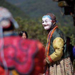 Buli Mani Festival – 12 to 14 February, 2019