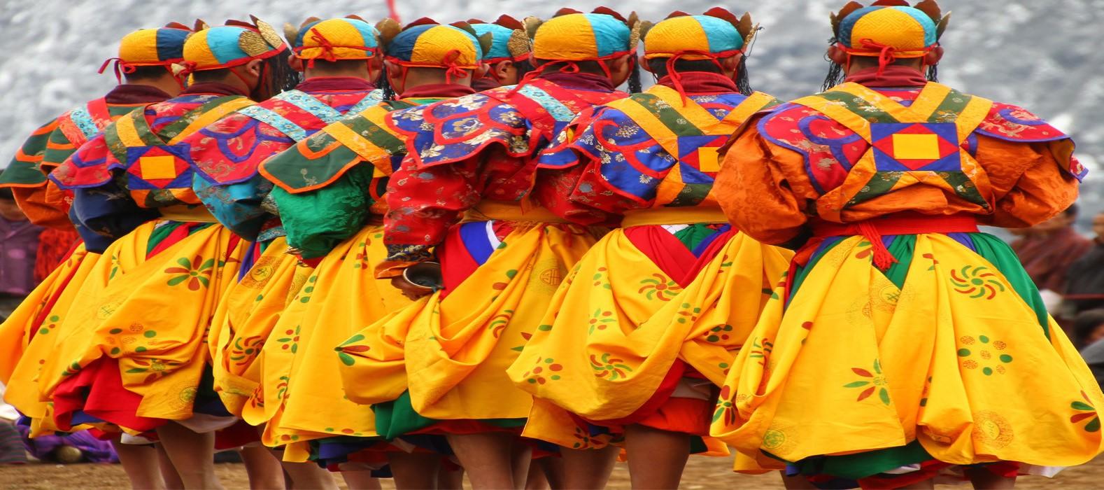 Takila Chham Festival – 31 Aug to 03 Sept, 2020