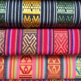 Royal Textile Academy