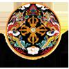 RGoB Logo